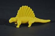 Marx Dimetrodon 1