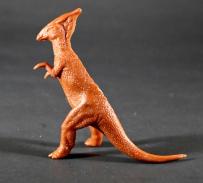 Marx Parasauralophus c