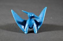Marx Pteranodon b