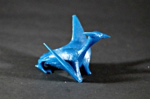 Marx Pteranodon C
