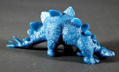 Marx Stegosaurus 3