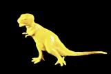 Marx T-Rex a