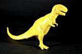 Marx T-Rex b