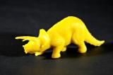 Marx Triceratops 1