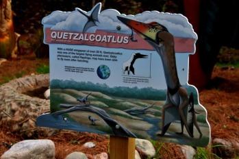 Milwaukee-Zoo-Quetzalcoatlus-1