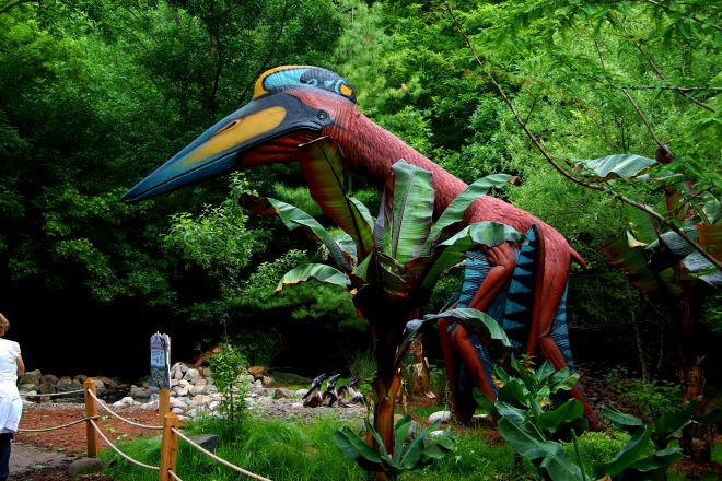 Milwaukee-Zoo-Quetzalcoatlus-2