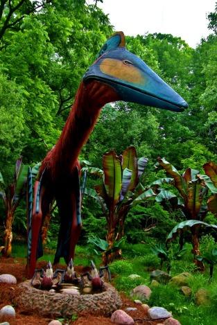 Milwaukee-Zoo-Quetzalcoatlus-5