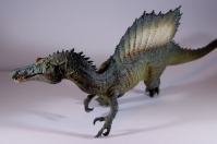 PNSO Spinosaurus Body 3