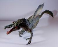 PNSO Spinosaurus Body 4