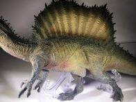 PNSO Spinosaurus Body 5